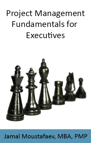 Project-Management-Fundamentals-for-Executives.jpg